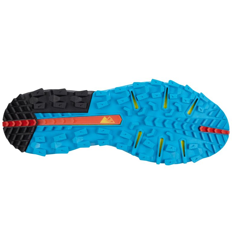 Men's Trans Alps F.K.T. II Shoes Men's Trans Alps F.K.T. II Shoes