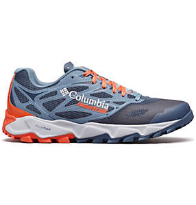Men's Trans Alps F.K.T. II Shoes