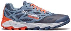 Men's Trans Alps™ F.K.T.™ II Shoe