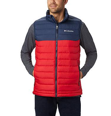 Powder Lite™ Vest , front