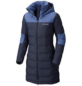 Women's Cold Fighter™ Mid Jacket