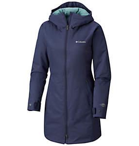 Women's Autumn Rise™ Mid Jacket