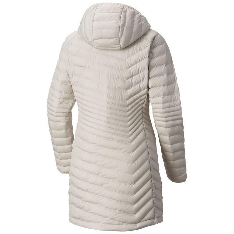 7d535ef52706 Women s Powder Lite Mid Jacket