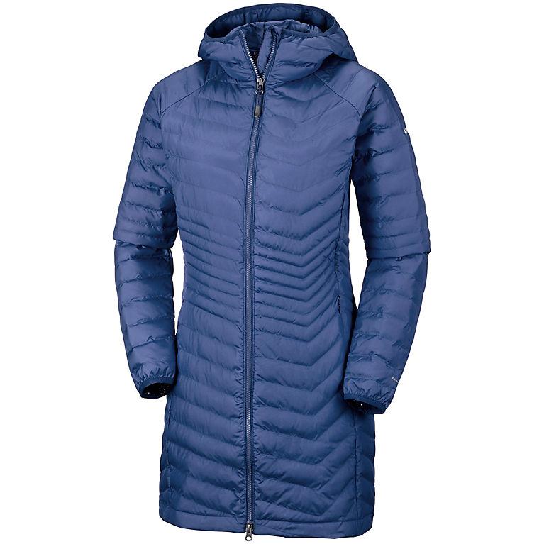 3e94defb95eb4 Eve Women s Powder Lite™ Mid Jacket