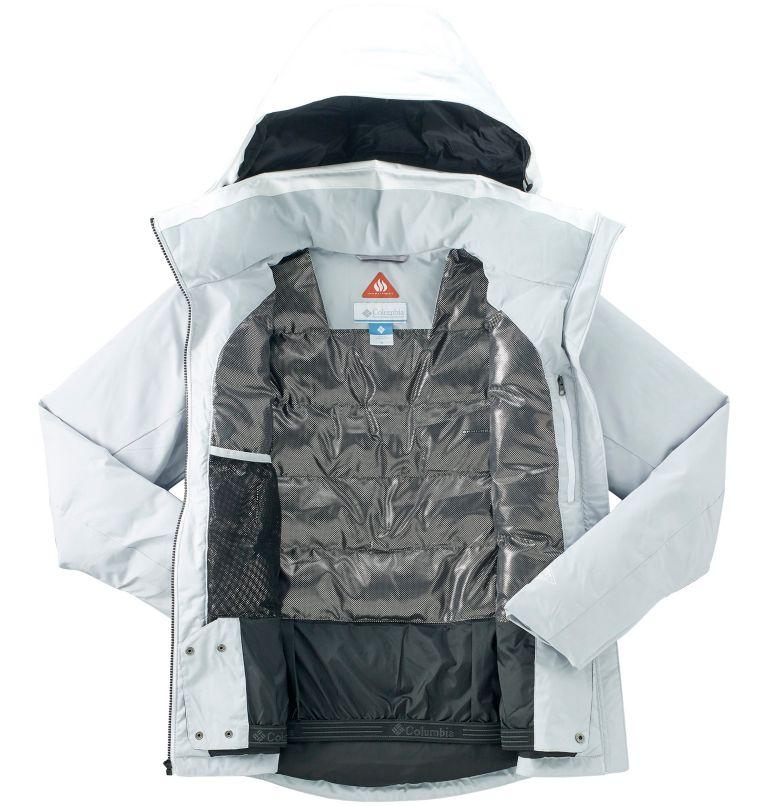 Women's Snow Dream™ Jacket Women's Snow Dream™ Jacket, a2