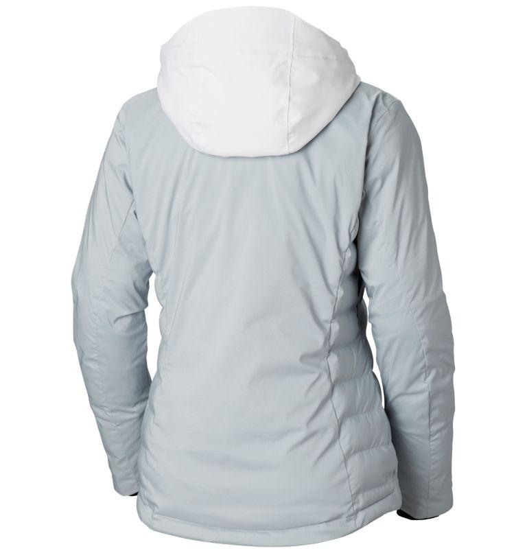 Women's Snow Dream™ Jacket Women's Snow Dream™ Jacket, back