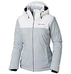Snow Dream™ Jacke für Damen