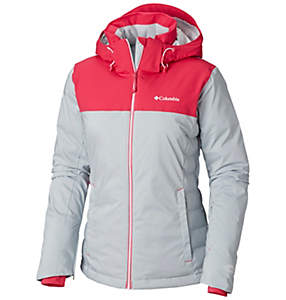 Women's Snow Dream™ Jacket