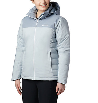Women's Snow Dream™ Jacket , front