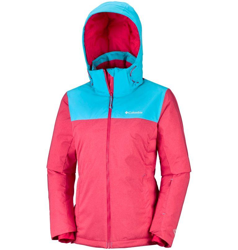 Women's Snow Dream™ Jacket Women's Snow Dream™ Jacket, a1