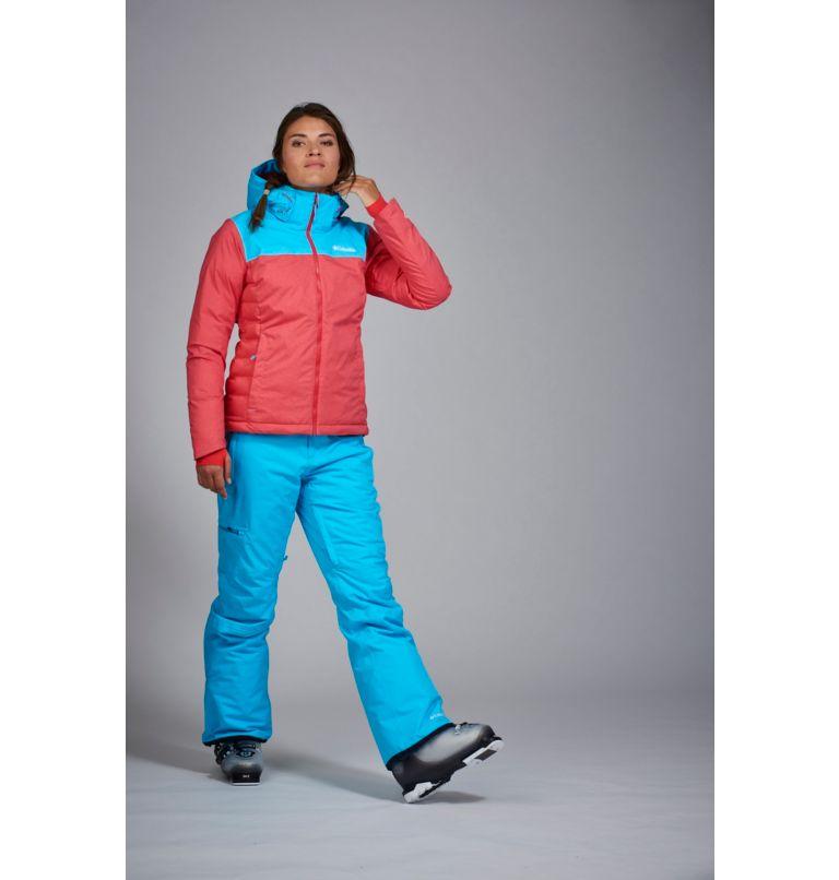 Women's Snow Dream™ Jacket Women's Snow Dream™ Jacket, a3