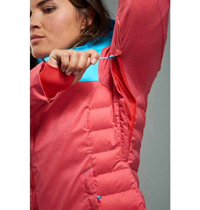 Women's Snow Dream™ Jacket Women's Snow Dream™ Jacket, a4