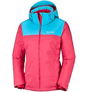Snow Dream™ Jacke für Damen