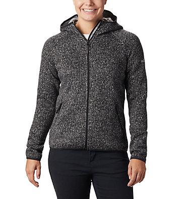 Chillin™ Fleece für Damen , front