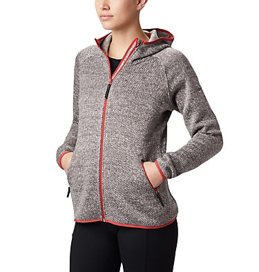 Chillin™ Fleece für Damen , front