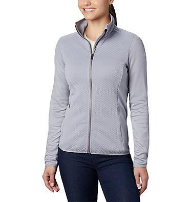 Women's Roffe Ridge™ Full-Zip Fleece , front