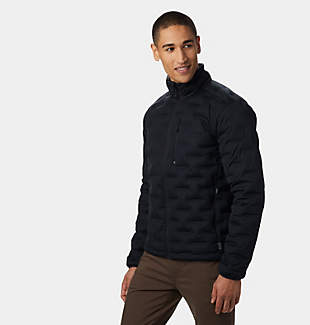 Men's StretchDown™ DS Jacket