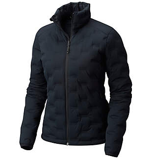 Women's StretchDown™ DS Jacket