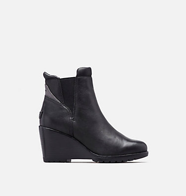 Women's After Hours™ Chelsea Boot , front