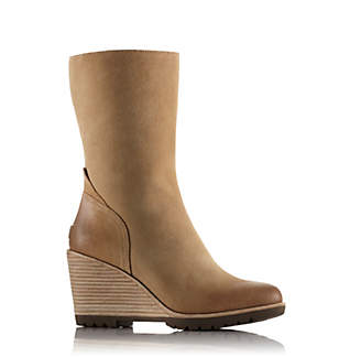 Women's After Hours™ Mid Boot