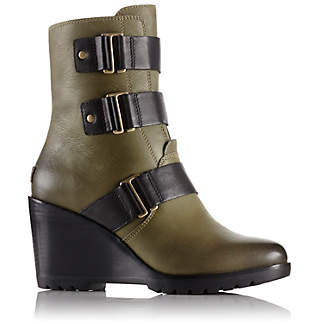 Women's After Hours™ Bootie