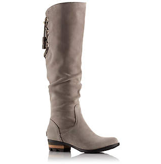 Women's Farah™ Tall Boot