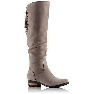 Women's Farah™Tall Boot