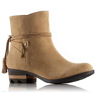 Women's Farah™Short Boot
