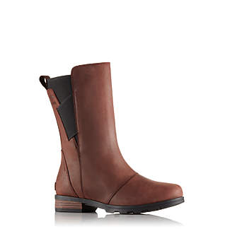 Women's Emelie™ Mid Boot
