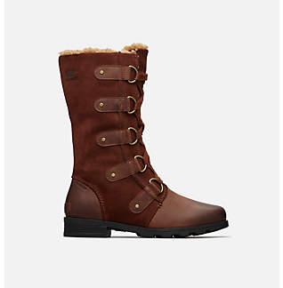 Women's Emelie™ Lace Boot