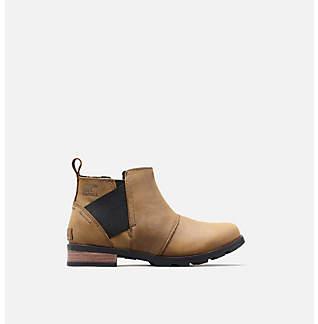 Women's Emelie™ Chelsea Boot