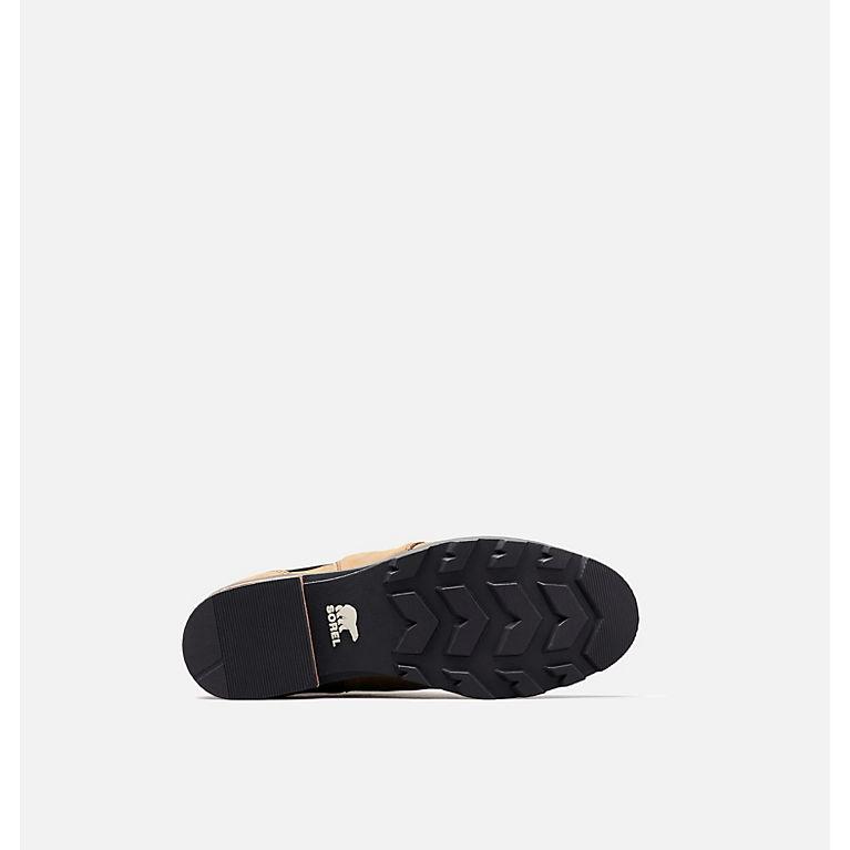 af0606099eb Women s Emelie Mid Waterproof Leather Chelsea Rain Ankle Boot