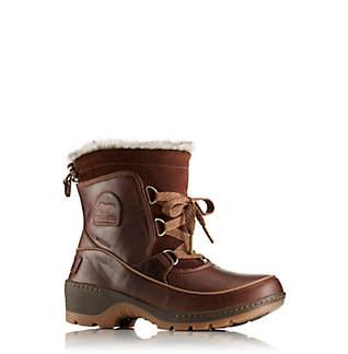 Women's Tivoli™ III Premium Boot