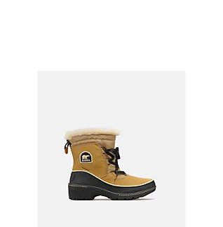 Save 60% Off Sale Items @ SOREL