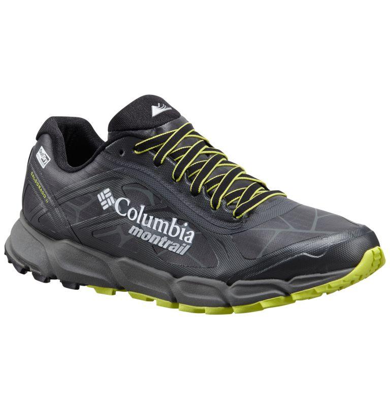 Scarpe Caldorado™ II Outdry™ Ex da uomo Scarpe Caldorado™ II Outdry™ Ex da uomo, front