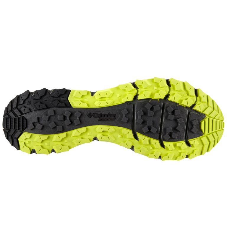 Scarpe Caldorado™ II Outdry™ Ex da uomo Scarpe Caldorado™ II Outdry™ Ex da uomo