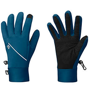 Men's Trail Summit™ Running Gloves