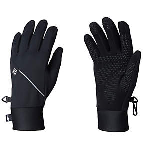 Women's Trail Summit™ Running Gloves
