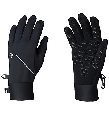 Guantes de running Trail Summit™ para mujer , front