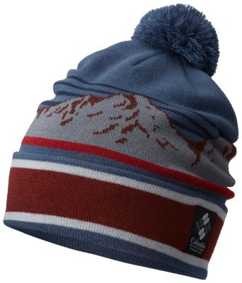 fed6c7da4fea7 Deschutes River Casual Outdoor Warm Beanie Hat