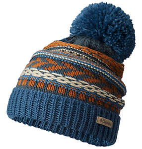 b4cd257046b Winter Hats - Ski   Snow Beanies