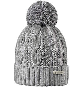 Women's Blizzard Pass™ Beanie
