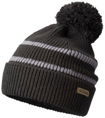 Women's Auroras Lights™ Beanie by Columbia Sportswear