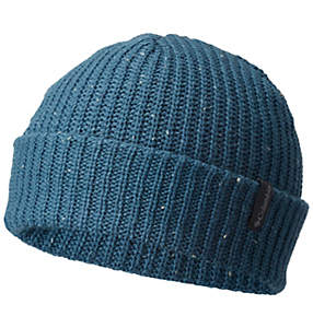Sage Butte™ Watch Cap