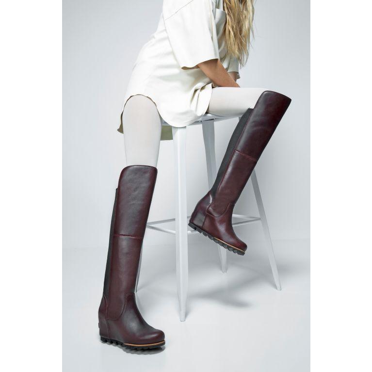 65d36c25bad Women s Fiona OTK Lux Tall Boot