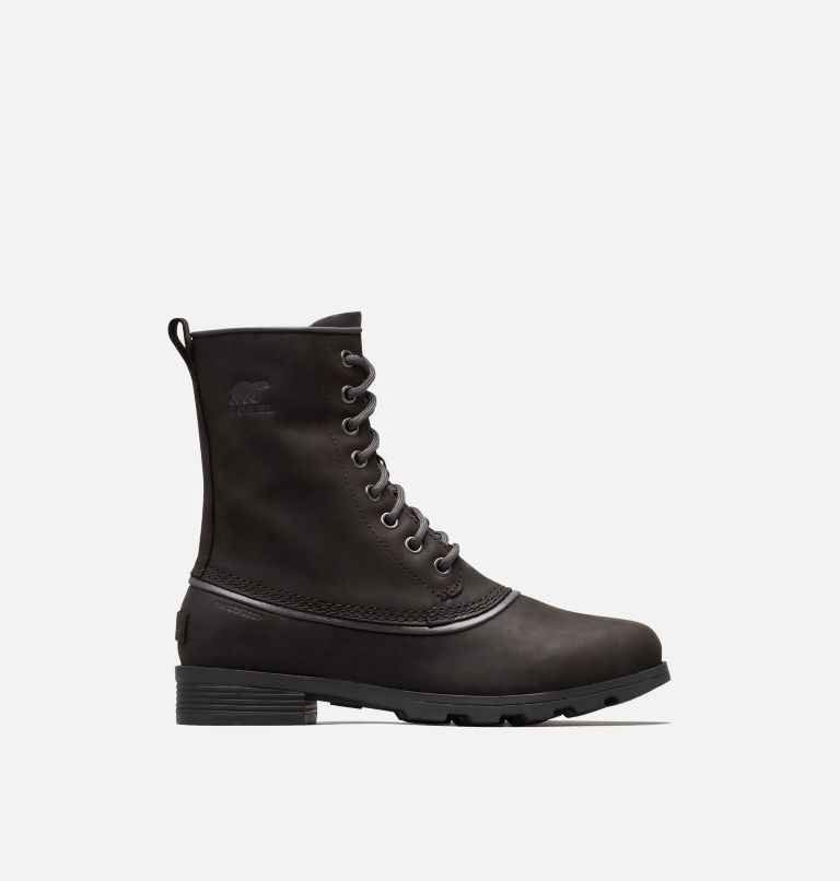 Botas Emelie™ 1964 para mujer Botas Emelie™ 1964 para mujer, front