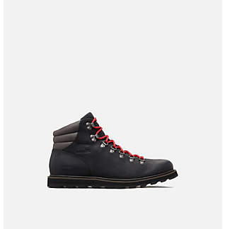 MADSON™ HIKER WATERPROOF