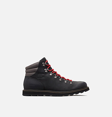 Botte Madson™ Hiker Waterproof Homme , front