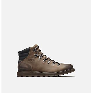 Men's Madson™ Hiker Waterproof Boot