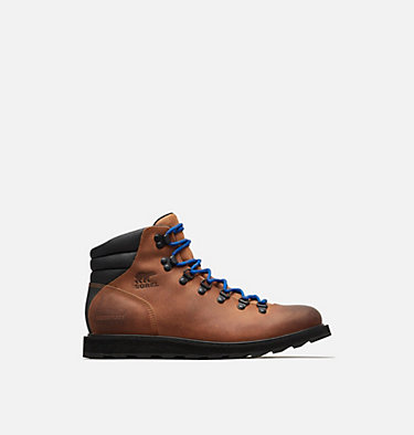 Men's Madson™ Hiker Waterproof Boot , front